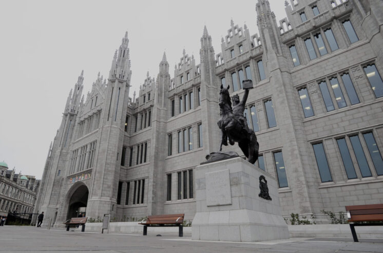Aberdeen-city-3-scaled