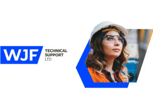 WJF Technical Support – An Overview