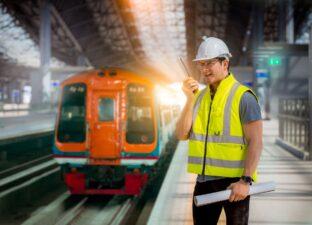 Test Engineers (Rail) – Derby