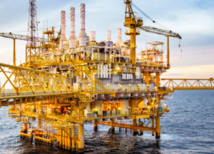 Oil & Gas Engineer Recruitment Specialists