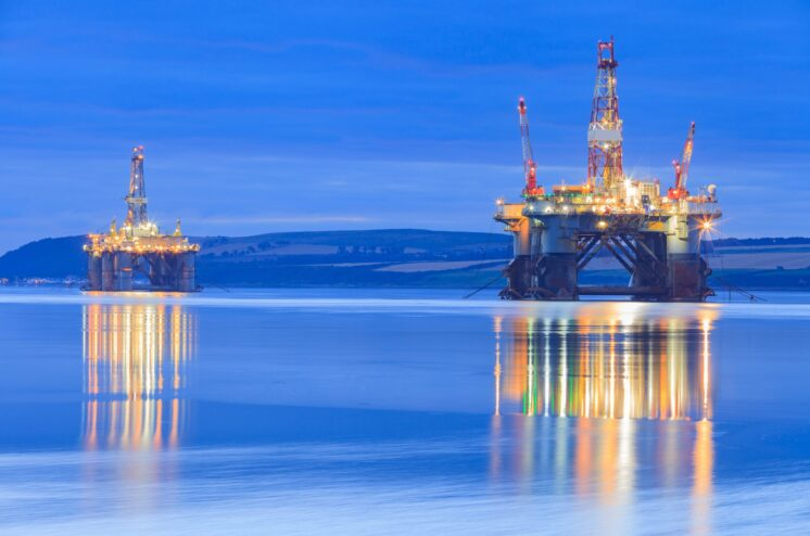 oil-and-gas-personnel-needed