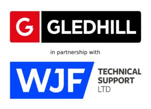 Gledhill Production Operators