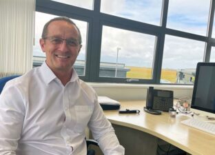 WJF invests in post-Covid communications